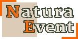 Natura Event